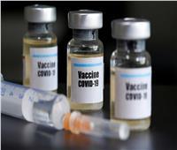 استخدام 780 مليون جرعة لقاح مضاد لكورونا حول العالم