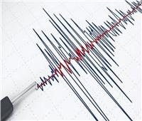زلزال بقوة 5.9 درجة يضرب جنوب غربي إيران
