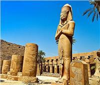 وزير الآثار الأسبق: مصر لديها حضارة مميزة عن باقي العالم