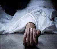 الزوج المتهم بالتسبب في إنهاء حياة زوجته بمساعدة والدته: «أيوة كنت بضربها بس مقتلتهاش»