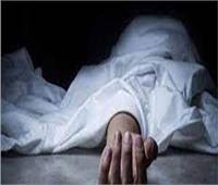مصرع طالبة وإصابة أخرى أثناء عبورهما ميدان «الهابيلاند» بالمنصورة