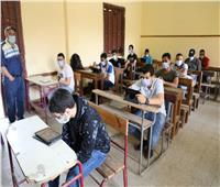 «التعليم» تعلن نتائج الاختبار التقني التجريبي لطلبة الثانوية العامة في اليوم الأول