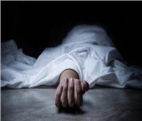 جهود مكثفة لكشف غموض العثور على جثة شاب بالزاوية الحمراء