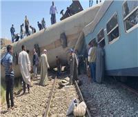 إعلان حالة الطوارئ في مستشفيات الشرقية لاستقبال مصابى قطار طوخ