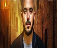 العسيلي عن الاختيار 2: كنا في حرب مع كيان شيطاني عايز يطمس الهوية المصرية