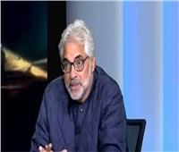 أحمد ناجي: مباراة القمة الليلة 3 ساعات.. كل دقيقة هنروح للفار