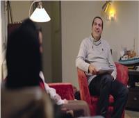 عمرو خالد يوضح سر زيادة الرزق والطمأنينة في الحياة