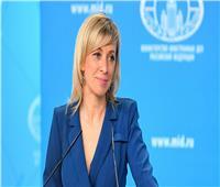 روسيا تعلن استدعاء سفراء دول البلطيق وسلوفاكيا