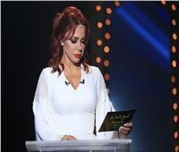 سوزان نجم الدين: أنا محجبة داخليا.. واللي يفكر يتحرش بيا «أقطم رقبته»