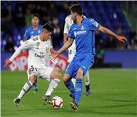 مفاجآت بالجملة في تشكيل ريال مدريد ضد خيتافي في «الليجا الإسبانية»