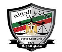 نادي قضاة هيئة قضايا الدولة ينعىشهيد حادث قطار طوخ