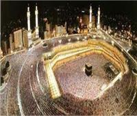 «شؤون الحرمين» تخصص مصلى لذوي الاحتياجات الخاصةبالتوسعة الثالثة