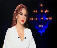 سوزان نجم الدين تريند علي تويتر بعد «شيخ الحارة».. مؤكدة: جاهزة للجواز