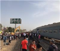 البحرين تعرب عن بالغ التعازي والمواساة في حادث قطار طوخ