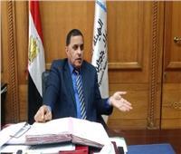 متحدث وزارة النقل ينفى استقالة رئيس هيئة السكك الحديدية ..فيديو