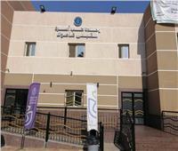 بشائر التأمين الصحي بالأقصر.. «قطار التطوير» يصل وحدة طب أسرة القبلي قامولا