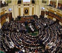 """رئيس شباب النواب يطمئن على الحالة الصحية ل """"صبحى"""" """