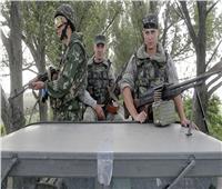 الجنود الأوكرانيون: جاهزون لصد أي عدوان روسي