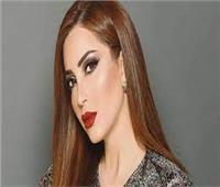منهم نسرين طافش.. 10 فنانات عرب يشاركن فى دراما رمضان 2021