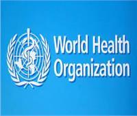 منظمة الصحة العالمية: جميع لقاحات كورونا «آمنة»