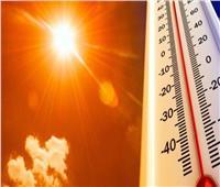 الأرصاد: طقس غدا مائل للحرارة نهارا على القاهرة و الوجه البحري