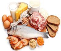 علامات نقص فيتامين ب 12