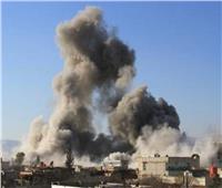 العراق.. سقوط قذائف هاون على ثكنة عسكرية في هيت بمحافظة الأنبار