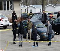 الشرطة الأمريكية: منفذ هجوم أوستين قد يكون عنصرا سابقا في أجهزة الأمن