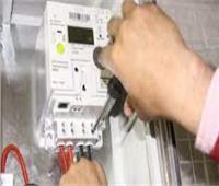 4 نصائح عند تركيب عداد الكهرباء مسبق الدفعلأول مرة