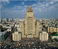روسيا: من السابق لأوانه طرح مسألة رفع حظر الأسلحة عن ليبيا