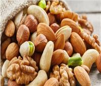 نصائح غذائية  أبرز الأطعمة الصحية لتعزيز نظام المناعة