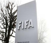 كلام نهائي.. «فيفا» يحسم جدل  إقامة بطولة دوري السوبر الأوروبي
