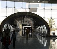 دور المتحف القومي للحضارة في ندوة لمركز البحوث والدراسات الاقتصادية.. غدا
