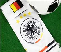 الاتحاد الألماني يرفض إقامة دوري السوبر الأوروبي