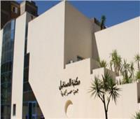 جمعية مصر الجديدة تنظم أمسية «الرصد الفلكي لقمر رمضان».. الثلاثاء
