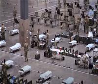 القوات المسلحة توجه رسالة هامة للمواطن.. «حياتك أمانة» | فيديو