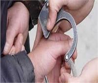 حبس مسجلين خطر بتهمة سرقة «توك توك» بالإكراه في الخليفة