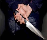 «مباحث الجيزة» تكشف ألغاز جرائم قتل مقترنة بالسرقة