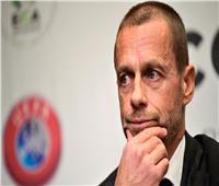 «قانوني»: أندية دوري السوبر الأوروبي ستفوز بأي قضية يرفعها «يويفا»