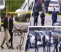 «غير متعمد».. حوادث قتل الشرطة الأمريكية لا تتوقف