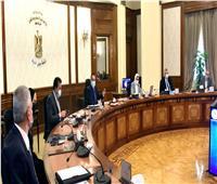 مدبولي: توجيهات من الرئيس بجاهزية التعامل مع تداعيات فيروس «كورونا»