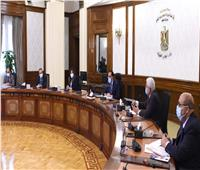 رئيس الوزراء يتابع ملفات عمل الهيئة القومية للتأمين الاجتماعي