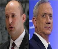 «نتنياهو يخدعك».. رسالة وزير الدفاع الإسرائيلي إلى سلفه في جيش الاحتلال