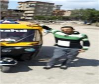كواليس إحالة المتهمين بمقتل سائق «توك توك» في الشرقية إلى المفتي