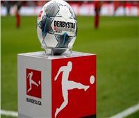 مسئولو «البوندسليجا» يعارضون بشدة إقامة «دوري السوبر الأوروبي»