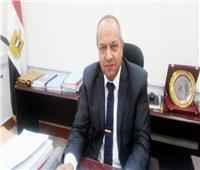 غدًا.. كهرباء مصر العليا تبدأ صرف مستحقات المحالين للمعاش