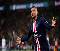 مدرب باريس سان جيرمان: مبابي يسأل دائمًا عن كرة القدم الإنجليزية