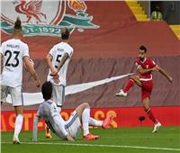 ليفربول يلغي اجتماعا بشأن دوري السوبر الأوروبي
