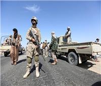 الجيش اليمني: مقتل عدد من عناصر مليشيا الحوثي بمحافظة صعدة