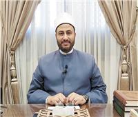 محمود الهوارى: احذروا من لصوص الصيام
